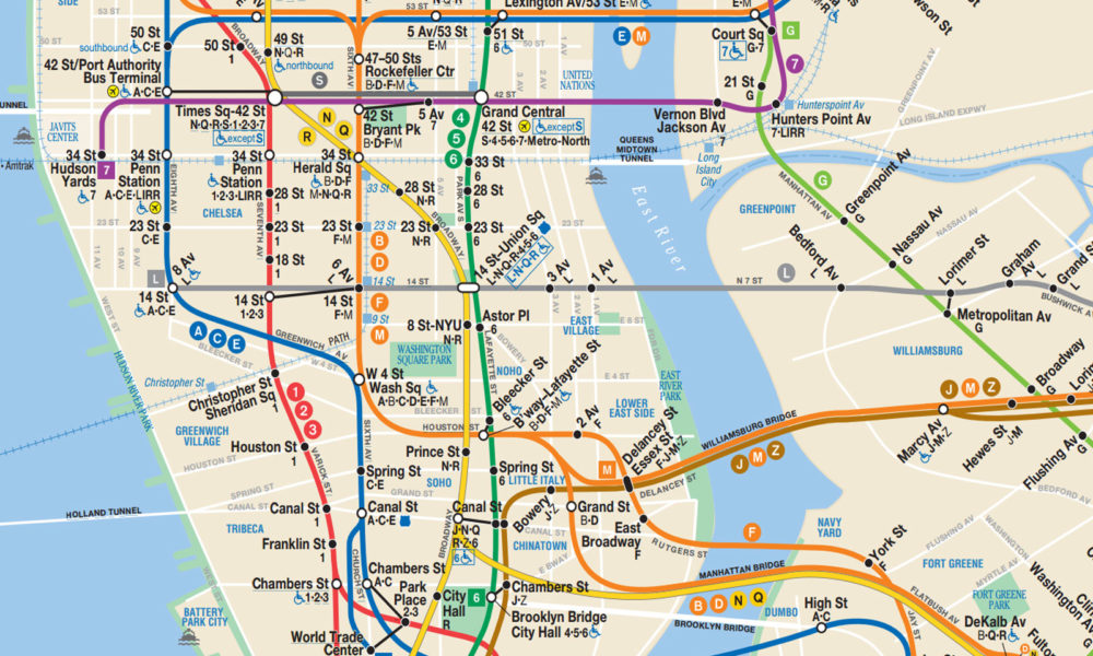 mta-subway-map-1000x600