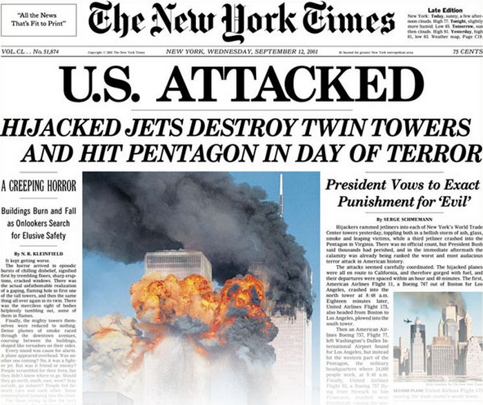 ny-times_USA_attacked_september-12-01.jpg