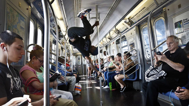 Subway-Dancer-Generic