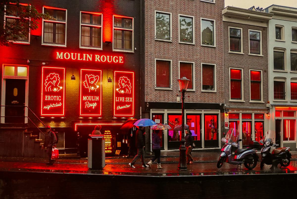 Moulin-Rouge-Amsterdam.jpg