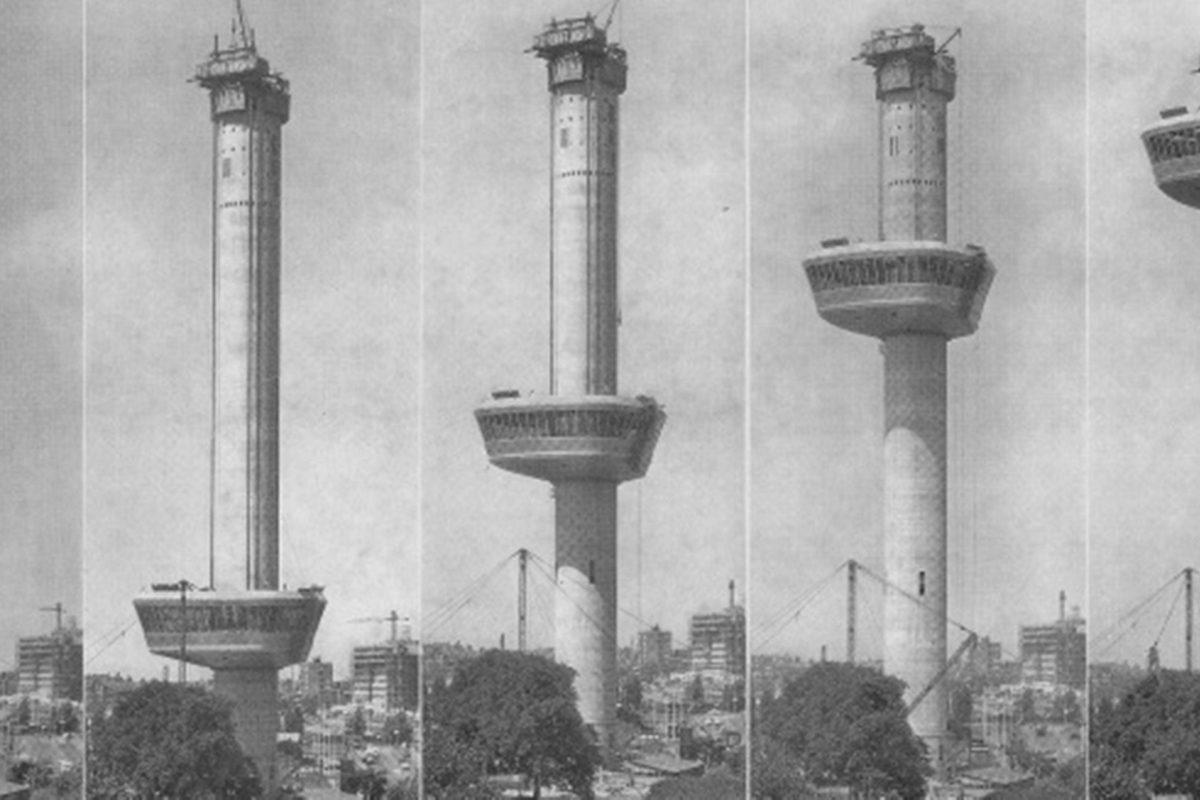 opbouw-euromast-1920x1280.jpg