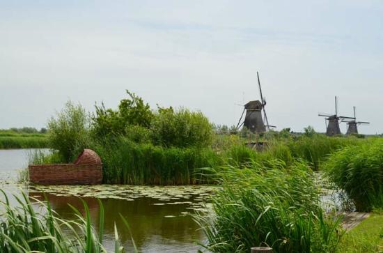 the-mill-network-at-kinderdijk-1