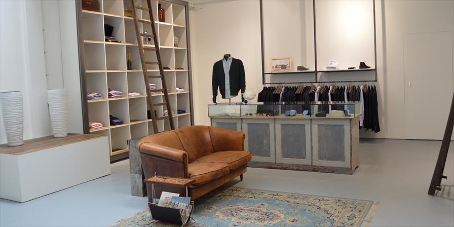 winkelen-rotterdam-bohemian-by-jibodh-58850-5s